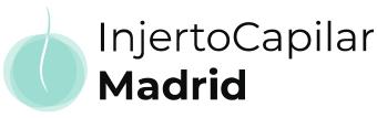 Clínica Injerto Capilar Madrid